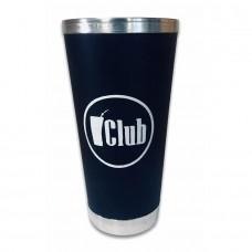 Copo Térmico Tereré Club 600ml