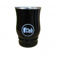 Cuia Térmica Tereré Club 300ml (Escolha as Cores)