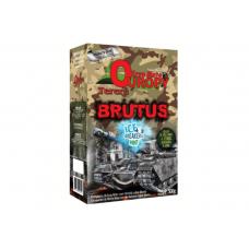 06x ERVA MATE OUROPY BRUTUS 500G (Meia Caixa)